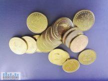 Token - coin